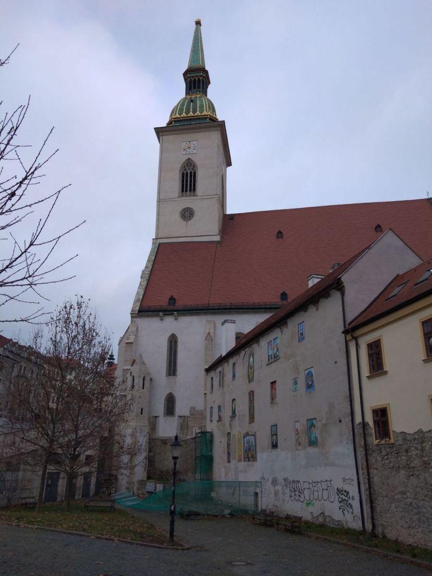 crkva111.jpg