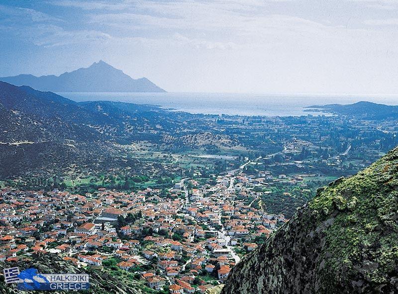 sykia-village-sea-athos-panorama-sithonia-halkidiki-greecelogo.jpg