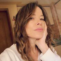 Jelena Cizmic