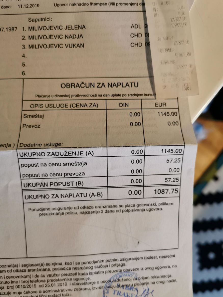 grcka aranžman.jpg