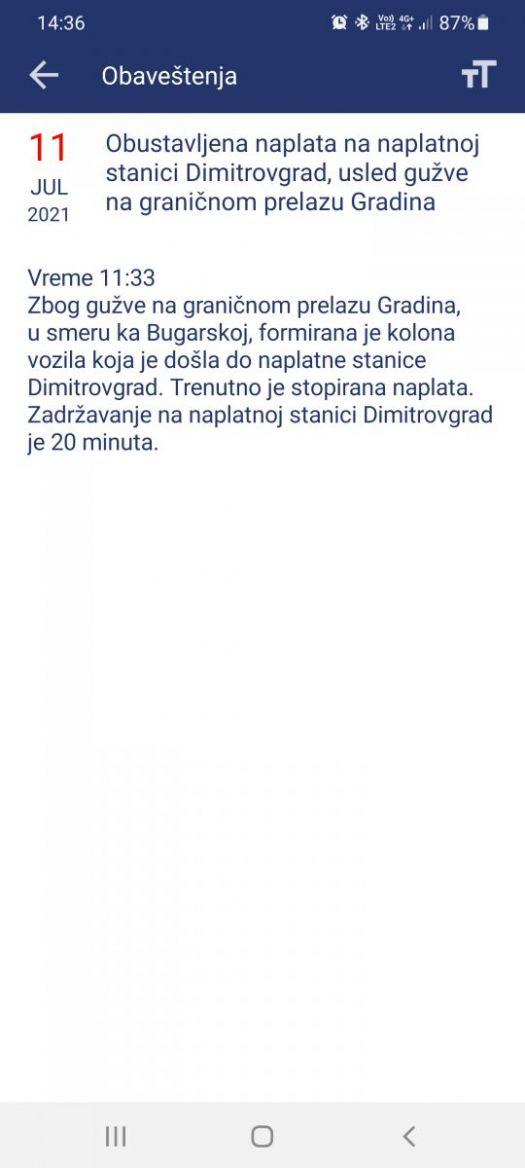 Screenshot_20210711-143700_Putevi Srbije.jpg