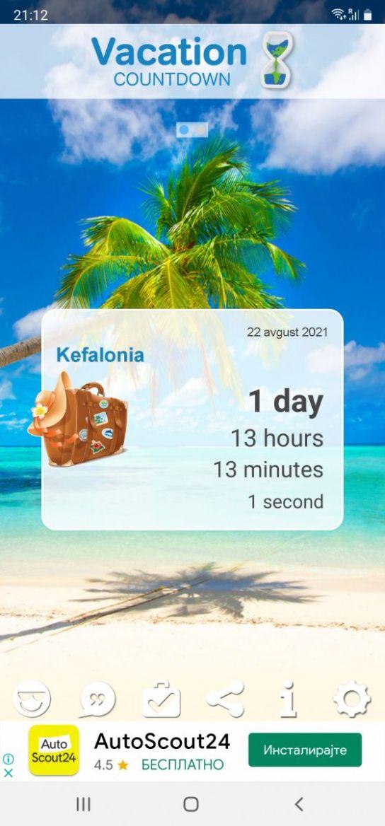 Screenshot_20210820-211259_Vacation Countdown.jpg