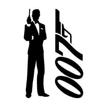 james-bond-007 (1).jpg
