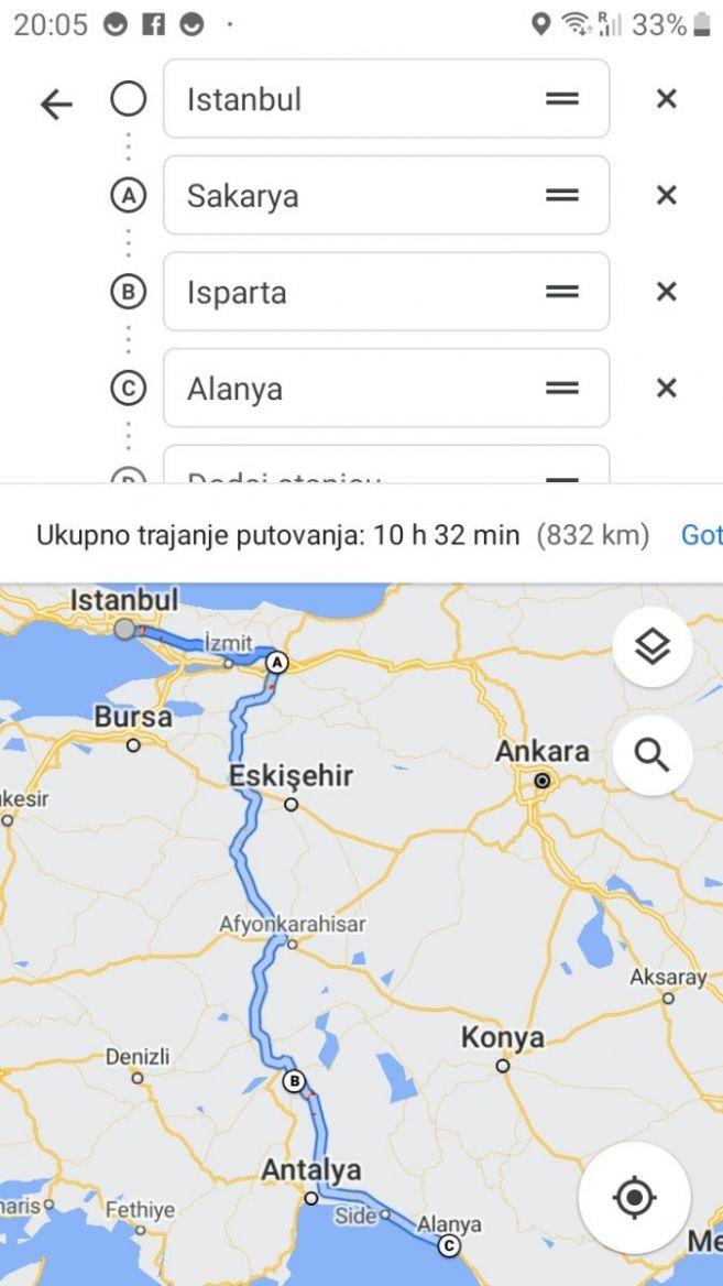 Screenshot_20210807-200508_Maps.jpg