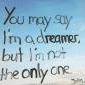 dreamer89