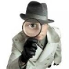 Inspektor Blaža