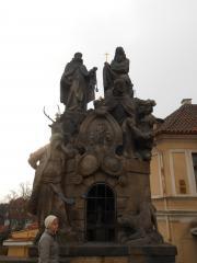 Prag,2015