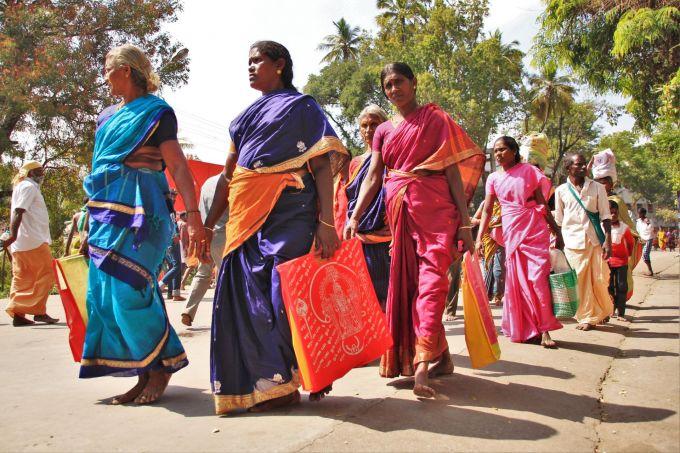 Indija - Page 3 IMG_7989_%282%29.thumb.jpg.2358146aad04b073ba729c4c247cd467