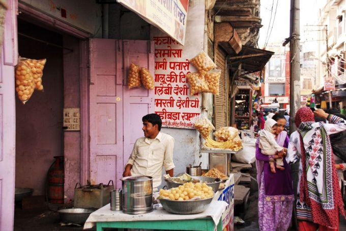 Indija - Page 3 IMG_9567_%282%29.thumb.jpg.2e5ddea9fe52b654058af47f45b7ecf1