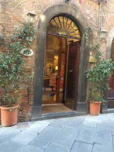 Italija ***** Lucca
