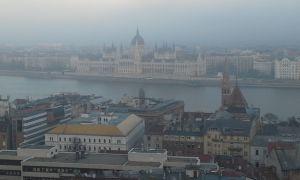 Budimpesta 2015