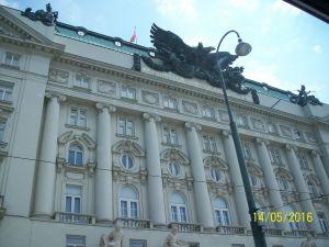 Vienna Calling 2016