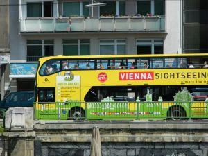 Beč,maj 2016.