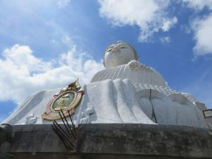 Tajland 2016