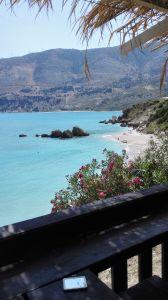 Kefalonia 2016 (Argostoli)