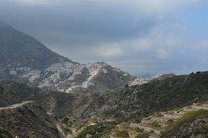 Ostrvo Karpatos