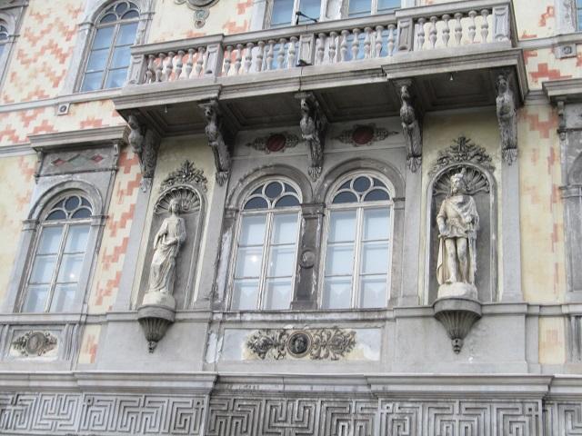 Palata Gopčević
