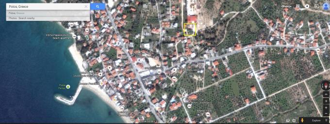 Potos_-_vila_Dimitris.thumb.jpg.9d025664