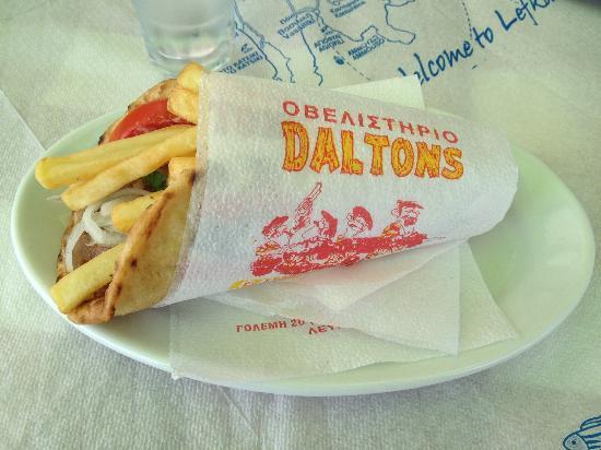 daltons (1).jpg