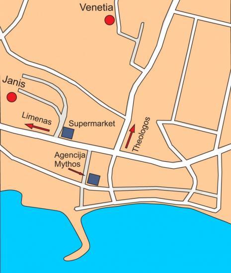 mapa-potos1-866x1024.jpg