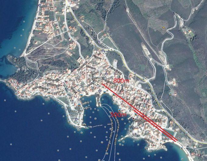 Neeos_mapa.thumb.jpg.63ecccd08b38f828918