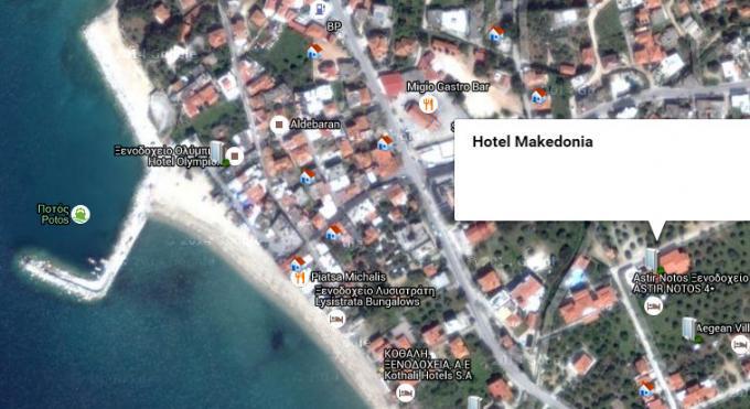 htl_makedonija.thumb.jpg.35f7b555eb14066