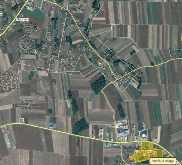 mapa_stanisici.thumb.jpg.2aba879b97dcca9