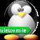 miletovmile