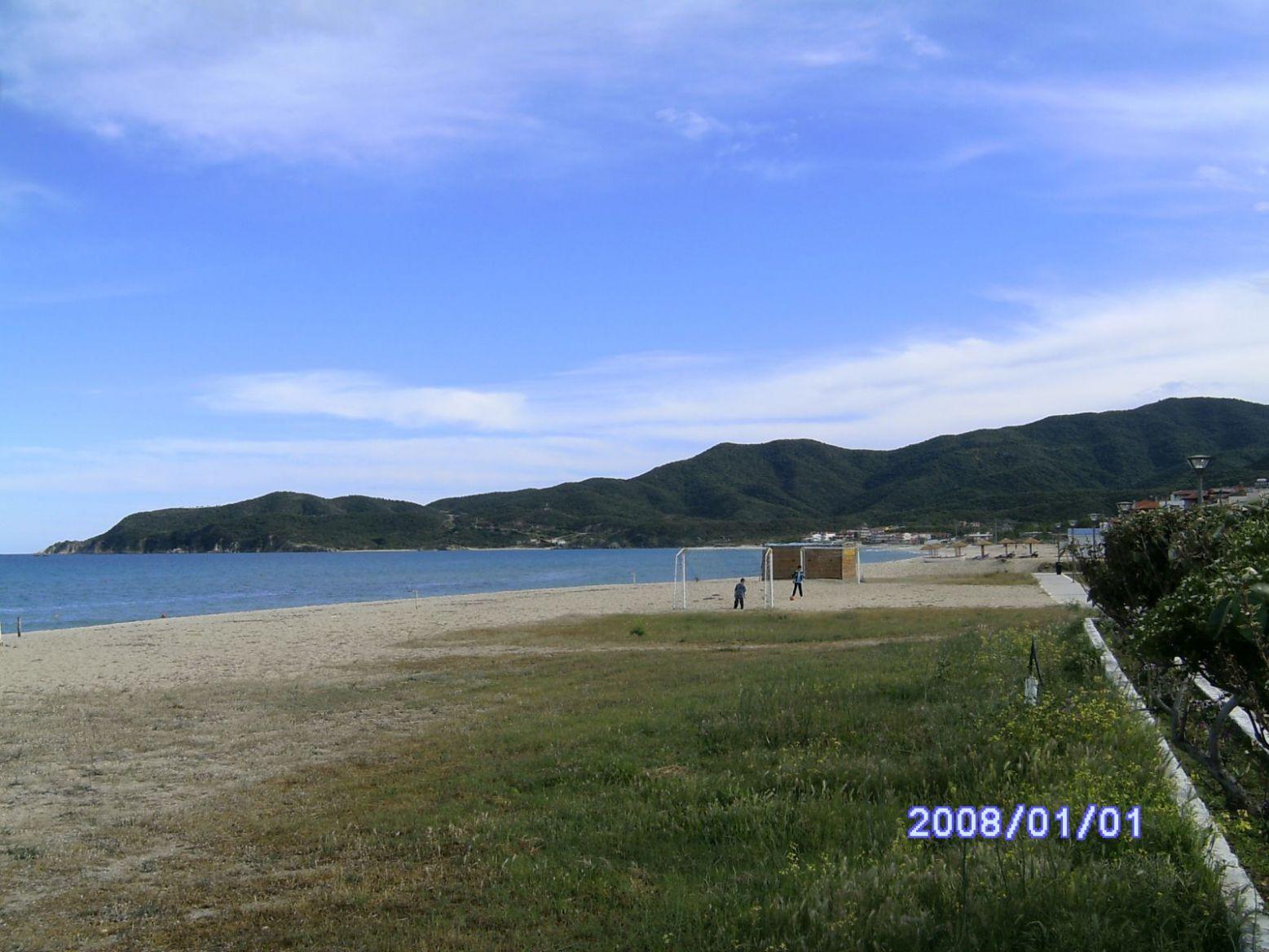 PICT1321.JPG