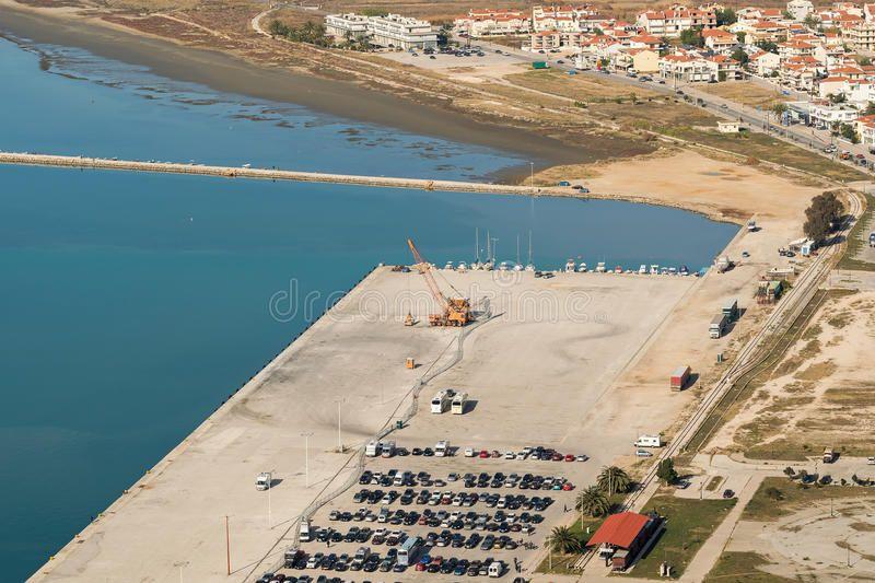 aerial-view-beautiful-port-nafplio-greece-66515378.jpg