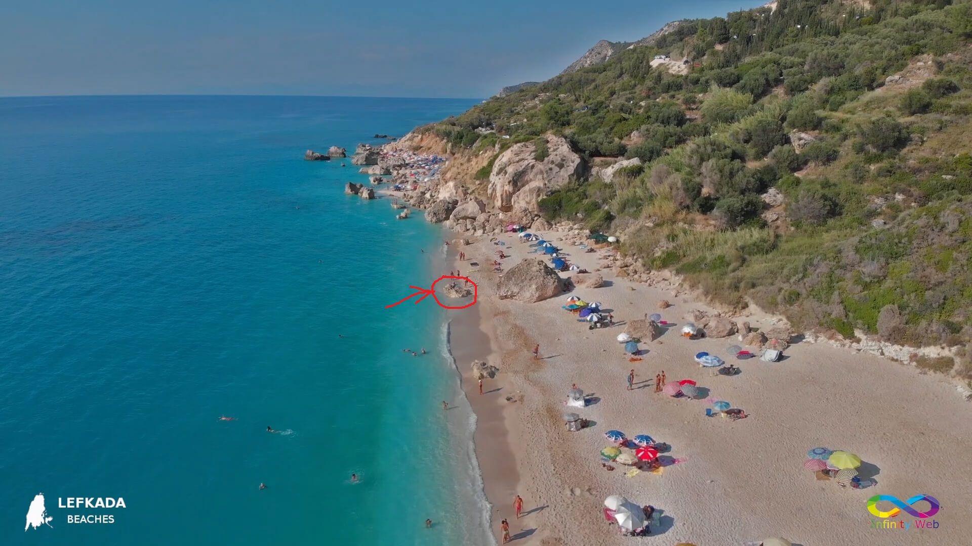 lefkada-beaches-infinityweb-megali-petra