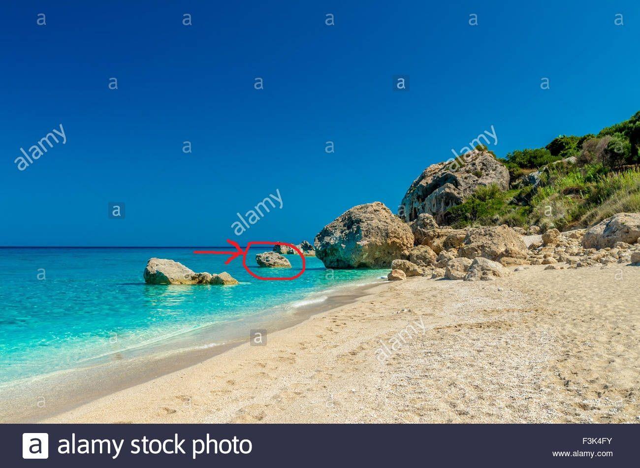 megali-petra-beach-near-kathisma-beach-i
